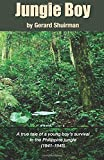 img - for By Gerard Shuirman Jungle Boy [Paperback] book / textbook / text book
