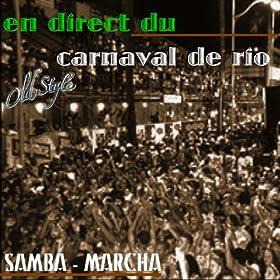 .com: Marcha Do Miundinho: Regina Maria Ataulfo Alves: MP3 Downloads