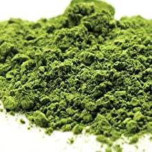 Premium Organic Matcha Green Tea Powder Uji Kyoto Japan 2oz