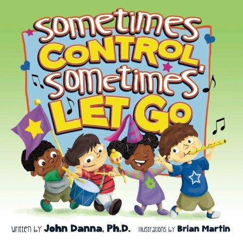 sometimes-control-sometimes-let-go