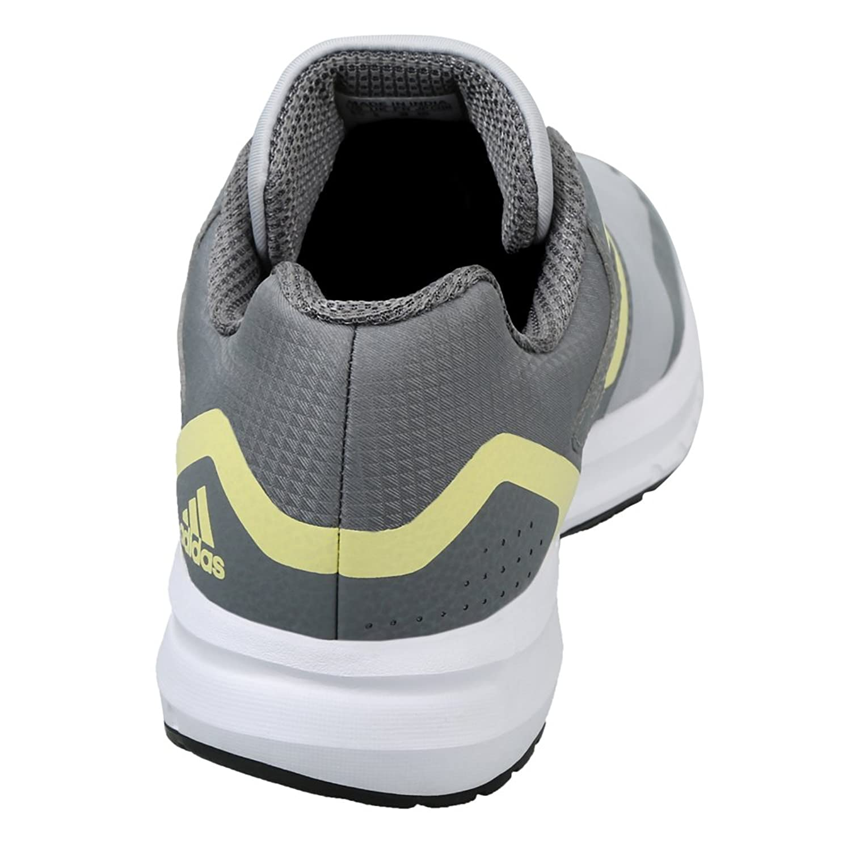adidas womens trail shoes