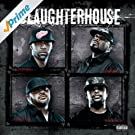 Slaughterhouse [Explicit]