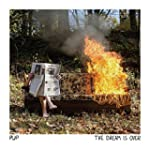 The Dream Is Over [Vinyl LP]