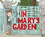 img - for In Mary's Garden book / textbook / text book