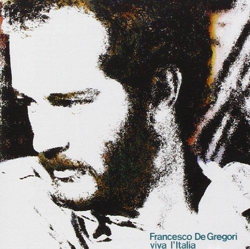Francesco De Gregori - Capo d