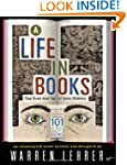 A Life In Books: The Rise and Fall of...