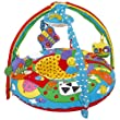 Galt Toys Soft Play Playnest and Gym