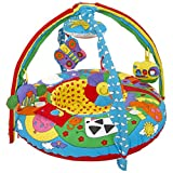 Galt Soft Play Playnest and Gym