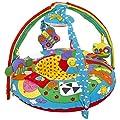 Galt Soft Play Playnest and Gym