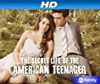 The Secret Life of the American Teenager [HD]: The Secret Life of the American Teenager Season 4 [HD]