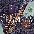 Swinging Christmas