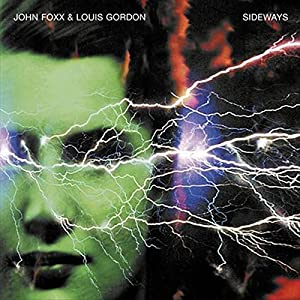 Sideways (Deluxe Edition)