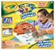 Crayola Color Wonder Sprayer