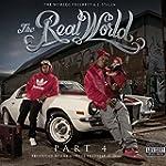 Real World 4