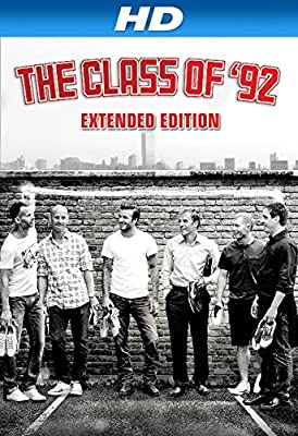 The Class of '92 (Extended Edition) [HD]