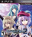 Record Of Agarest War 2 Limited Editi...