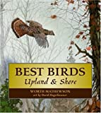 Best Birds: Upland and Shore
