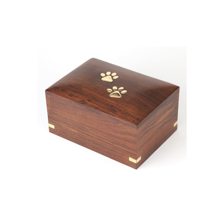 tierurnen urnen f r tiere alles ber tierurnen urnen. Black Bedroom Furniture Sets. Home Design Ideas