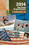 2014 Boy Scout Requirements