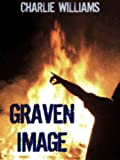 img - for Graven Image: a Novella book / textbook / text book