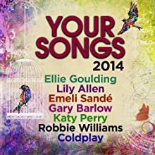 Your Songs 2014