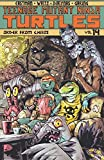 img - for Teenage Mutant Ninja Turtles Volume 14: Order From Chaos book / textbook / text book