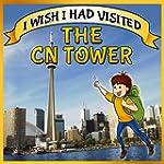 childrens books : I Wish I Had Visite...