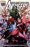 Avengers: The Children's Crusade #4 (of 9) (Avengers: The Children's Crusade Vol. 1)