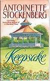 img - for Keepsake book / textbook / text book