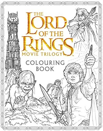 the-lord-of-the-rings-movie-trilogy-colouring-book-by-warner-brothers-2016-06-02