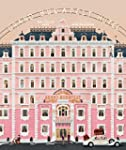 The Wes Anderson Collection: The Gran...
