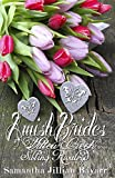 Download Amish Brides: Sibling Rivalry (Amish Brides of Willow Creek Book 1)