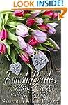 Amish Brides of Willow Creek: Sibling...