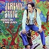 echange, troc Jeremy Steig - Howlin' for Judy