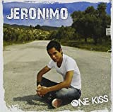 One Kiss by Jeronimo (2012-05-29)