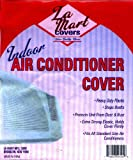 Where To Buy Indoor Air Conditioner Cover -Plastic- black friday 2013