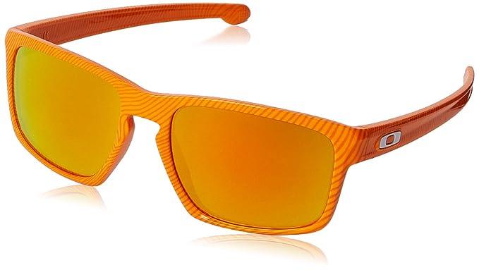 sunglasses sale oakley  oakley one sale oakley sunglasses