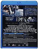 BD>ゼロ・グラビティ ブルーレイ (<DVD>)