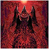 "Blood Oathvon ""Suffocation"""