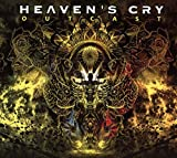 Outcast by Heaven's Cry (2016-08-03)