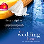 The Wedding Beat | Devan Sipher
