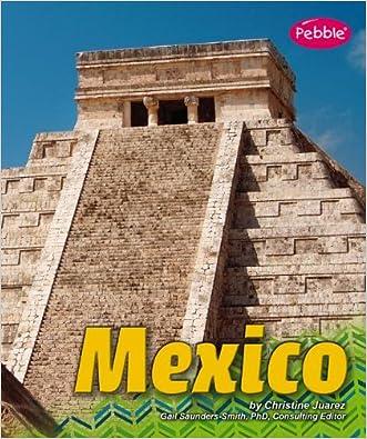 Mexico (Countries)