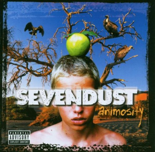 Sevendust-Animosity-PROPER-CD-FLAC-2001-FORSAKEN Download