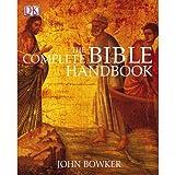 Complete Bible Handbook