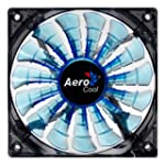Aerocool Shark Blue Edition EN55420 V...