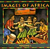 Various Images of Africa