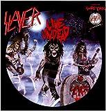echange, troc Slayer - Live Undead