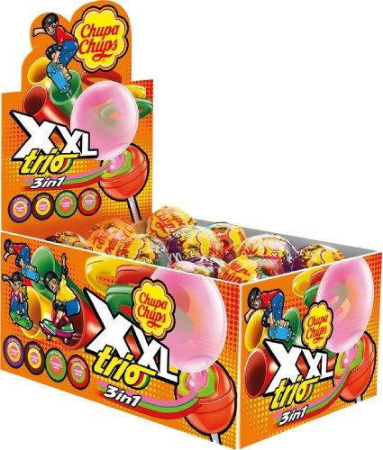 chupa-chups-xxl-trio-lutscher-25er-display-1er-pack-1-x-725-g