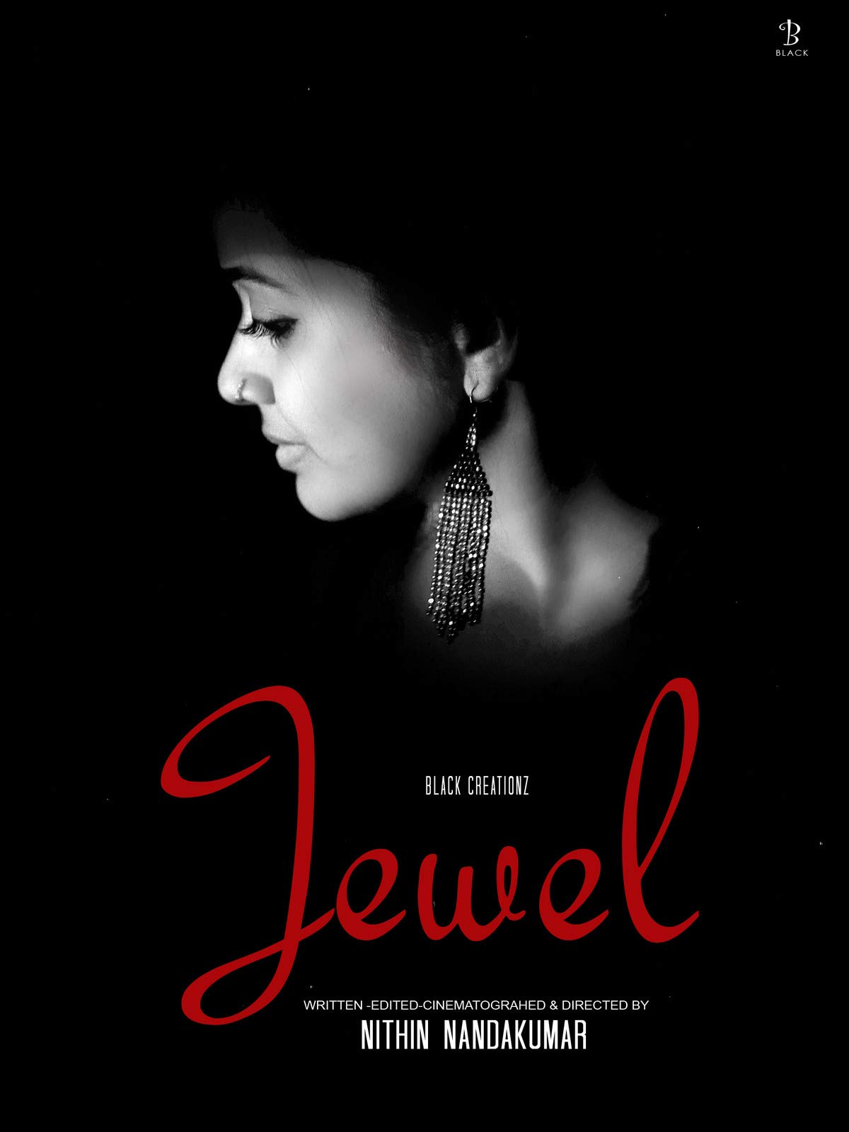 Jewel on Amazon Prime Video UK
