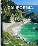 California - Christopher Bliss